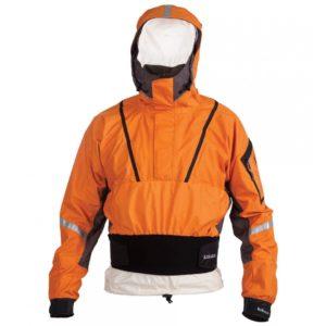 jaqueta seca per a kayak o paddle surf sup