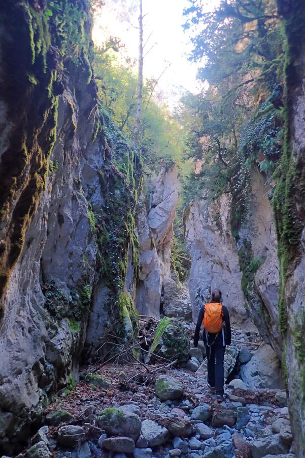 millors rutes senderisme la Cerdanya